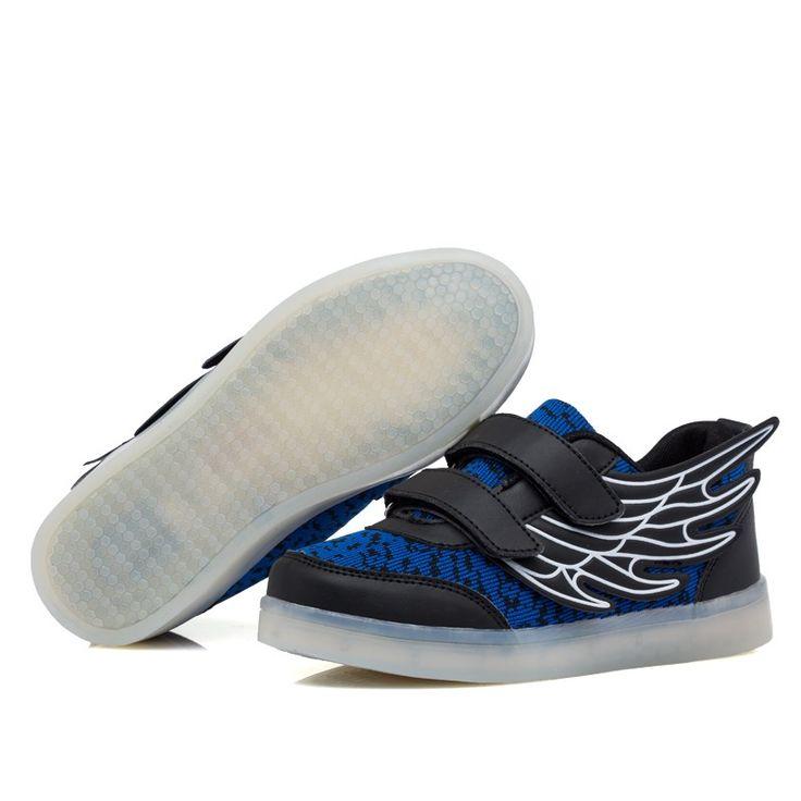 Glisser Sur Chaussures De Sport Pour Les Femmes, Noir, Velours, 2017, 36 36,5 37 38 39 Giuseppe Zanotti