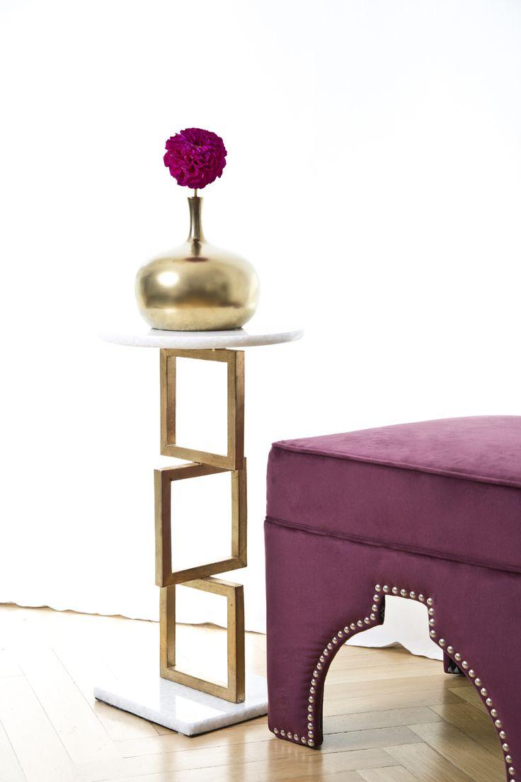 best 20 marmortisch ideas on pinterest marmor tisch. Black Bedroom Furniture Sets. Home Design Ideas