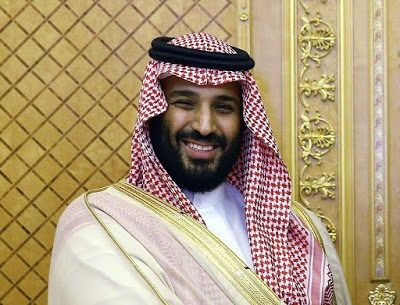 Saudi Crown Prince Is The Owner Of Worlds Most Expensive Home   The owner of WorldsMost Expensive Homea French chateau sold for $300million in 2015 has been uncovered as Saudi Arabias Crown Prince Mohammed bin Salman.  According toNew York TimesSalman was kepthidden at the time behind a series of shell companies based in France and Luxembourg. New York Timesfound that the companies are all owned by Eight Investment Company a Saudi firm managed by the head of the princes personal foundation…