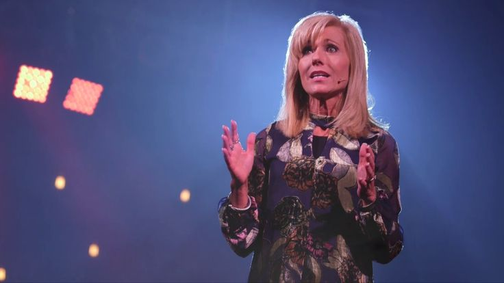 Living Proof Ministries - Beth Moore Easter 2017