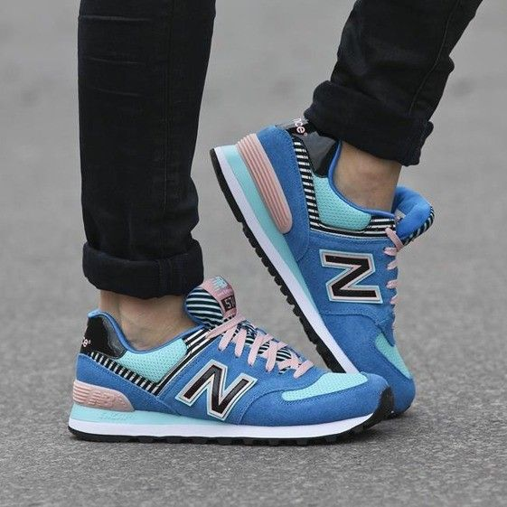 new balance palm spring noir