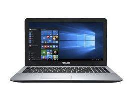 A wide range of ASUS Laptop in India. Check ASUS Laptop Price List in India and ASUS Laptop Review