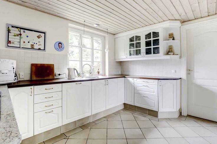 Køkkenet 2
