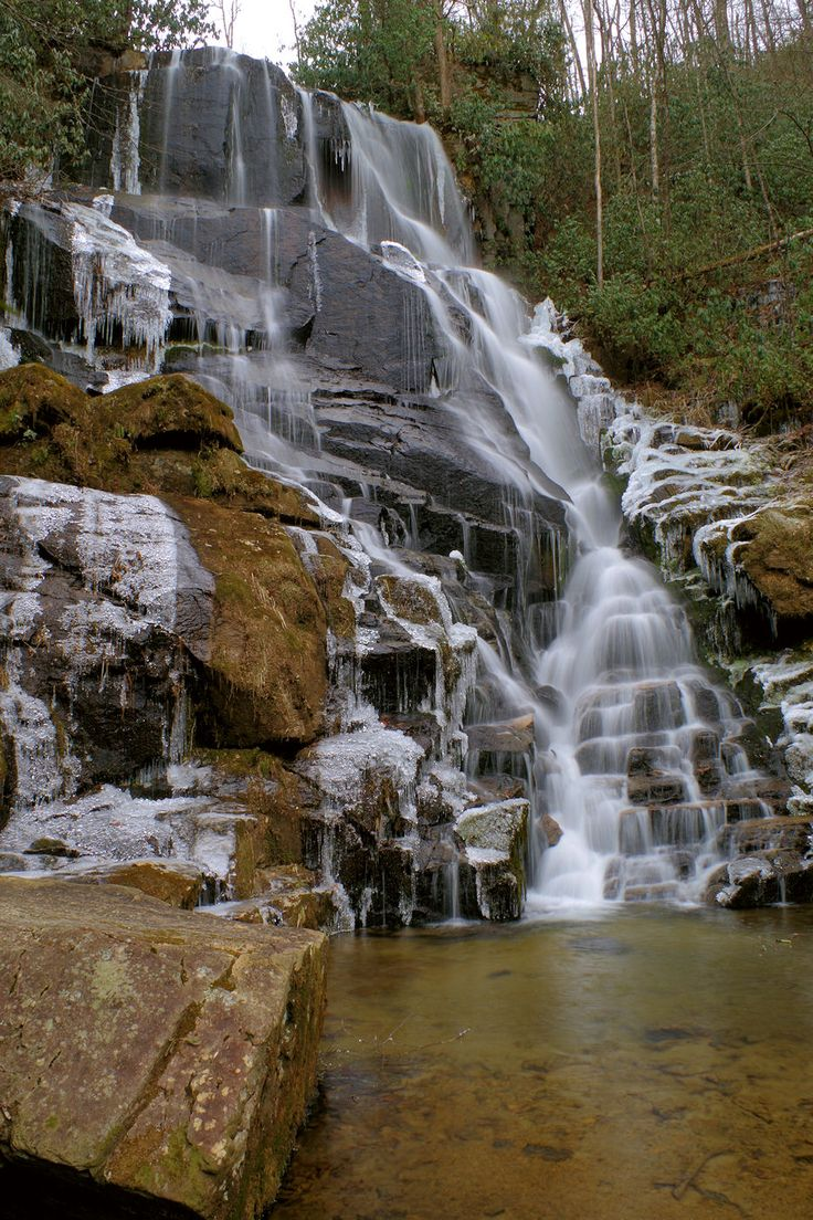 linville falls black singles Linville falls campground & rv park & campground provides accommodations with cabin rentals, tent camping, and rv sites in linville falls, north carolina where camping, hiking, and fishing.