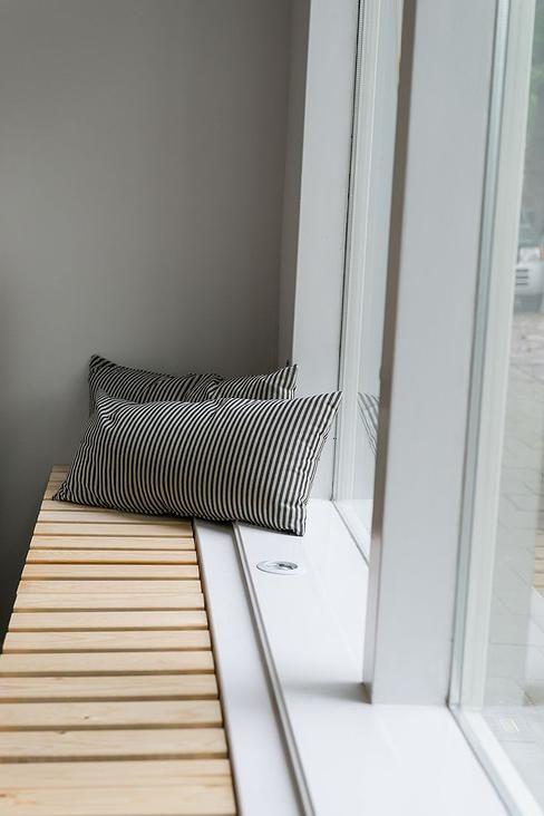 faire soi m me un cache radiateur design chauffage. Black Bedroom Furniture Sets. Home Design Ideas