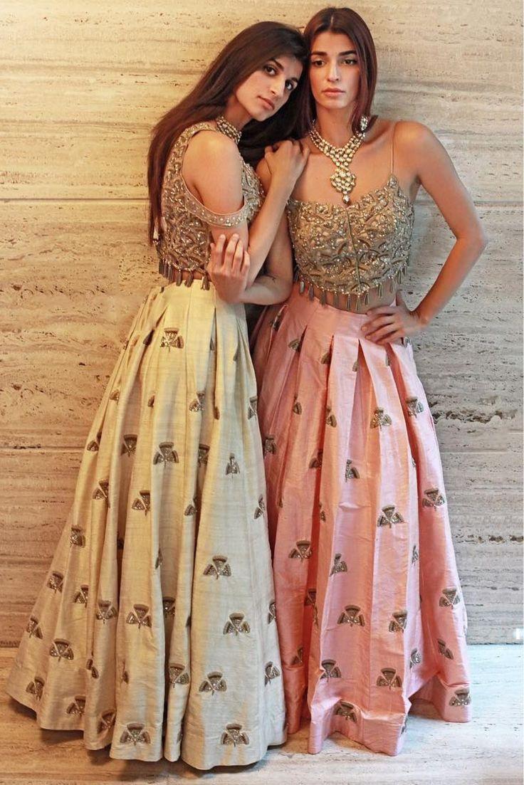 Simple Choli Wedding Cotton Bridal BlouseDesigns