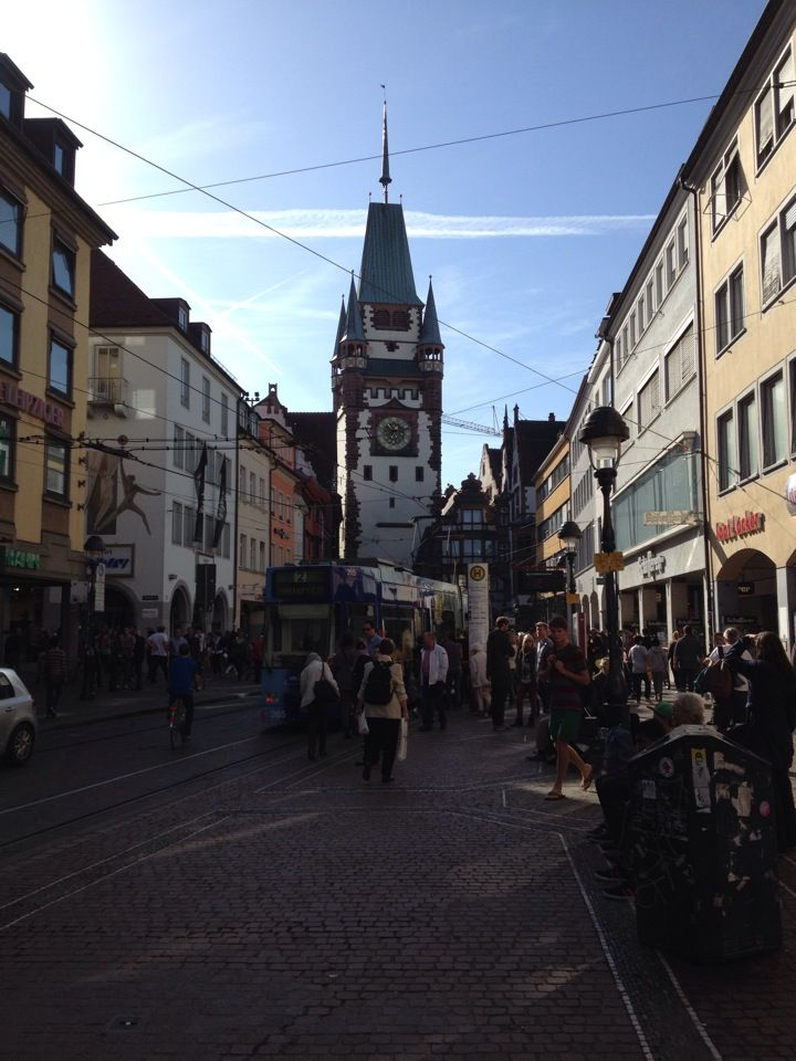 Die Küche Freiburg | 15 Best Freiburg Germany Images On Pinterest Germany Quick