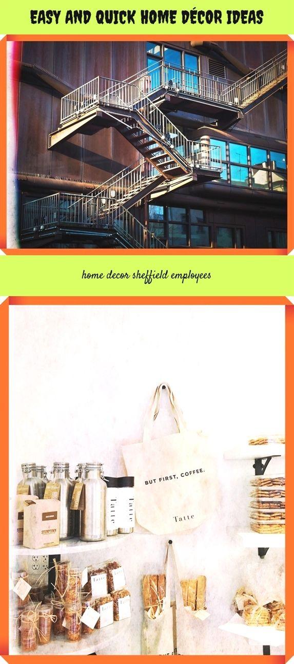 Easy And Quick Home Décor Ideas 552 20180617124935 26 Decor Queen West Vintage