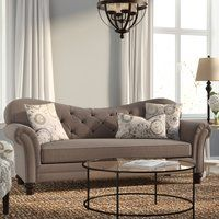 Remmie Configurable Living Room Set Furniture Sofa Living Room Sets