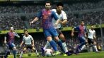 Konami Hints at Kinect Support for PES 2013