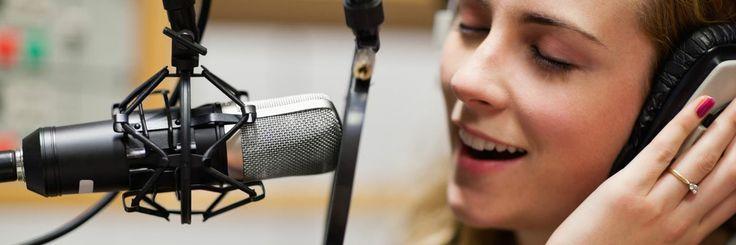 Ecole de musique en ligne par webcam - Carpe Dièse
