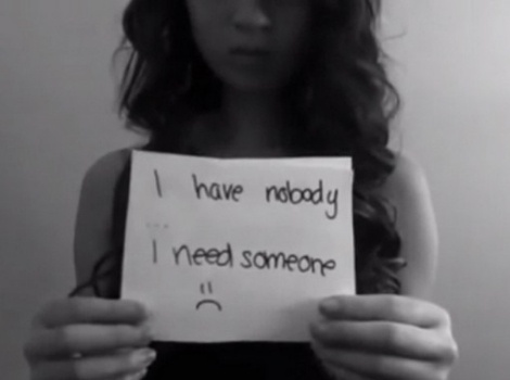 Writing away the stigma of suicide