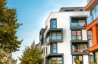 West Australians are increasingly choosing to buy property in strata complexes. Find out what you need to know and ask about the strata title before purchasing.