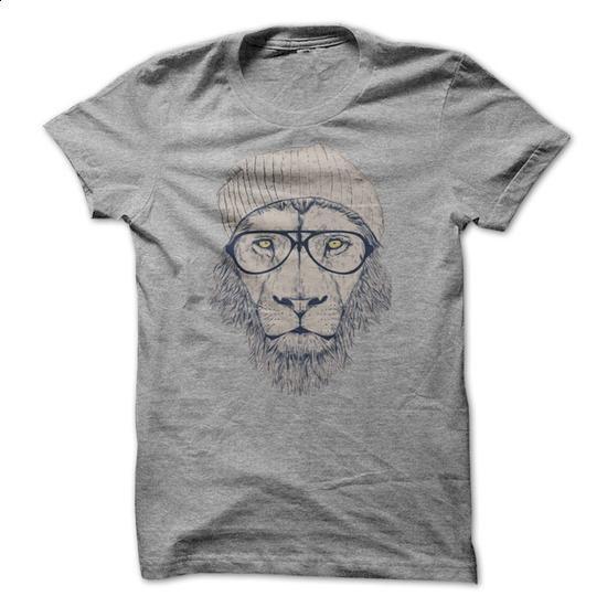 Cute Lion TEe! - #white shirts #capri shorts. ORDER HERE => https://www.sunfrog.com/LifeStyle/Cute-Lion-TEe.html?60505