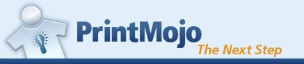 Print Mojo offers custom printing and ecommerce fulfillment services