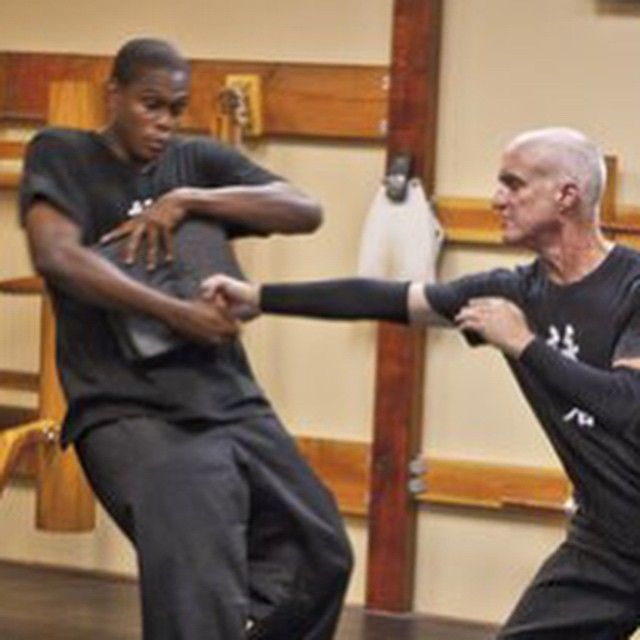 17 Best Images About Wing Chun On Pinterest Wooden Dummy