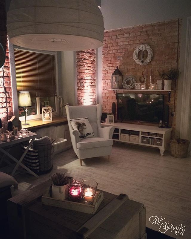 ✨Home sweet home ✨ #myhome #interiors #shabbyyhomes #scandinavian #homedesign #inspiration #homedecor #interiordesign #instadecor