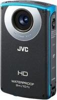 Unique Gift Idea - JVC Picsio Waterproof Pocket Video Camera