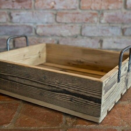 Kawa lub śniadanie podane na oryginalnej tacy Regalia będzie smakować znacznie lepiej ;) Coffee or breakfast will taste much better with wooden tray manufactured by Regalia  #woodworking #woodworker #accessories #wooden #oldwood #Staredrewno #drewno #regaliapm