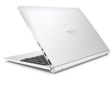 "Netbook HP pavilion 10 X2-n201nc / 10.1""HD dotyk / Intel Atom Z3736F 1.33GHz…"