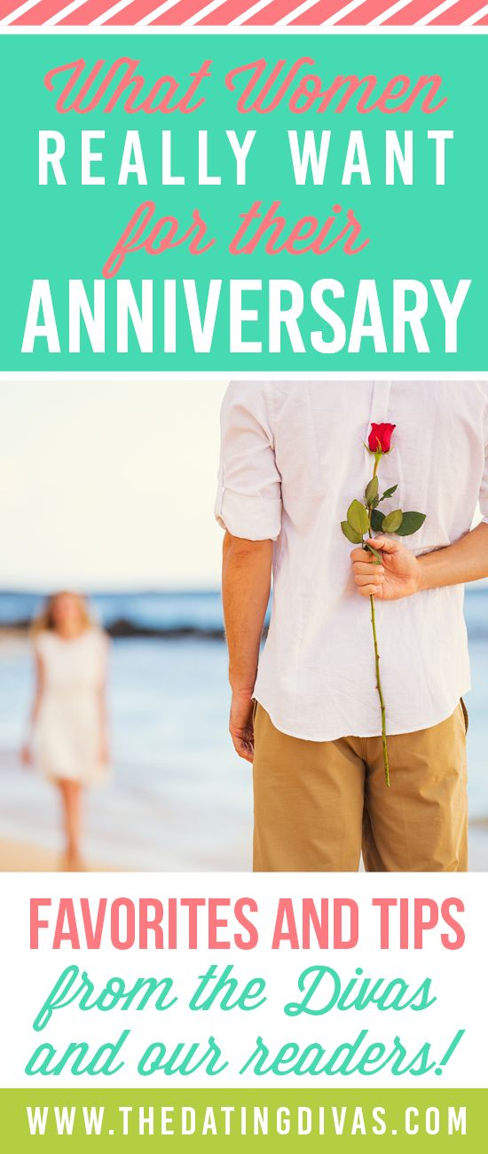 What Your Spouse Really Wants for an Anniversary Gift  c0b69dd67830