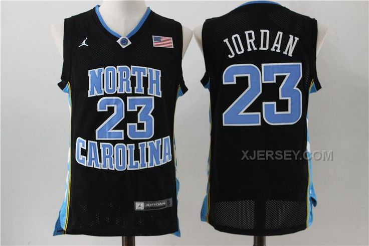 http://www.xjersey.com/north-carolina-23-michael-jordan-black-college-jersey.html Only$36.00 NORTH CAROLINA 23 MICHAEL #JORDAN BLACK COLLEGE JERSEY Free Shipping!