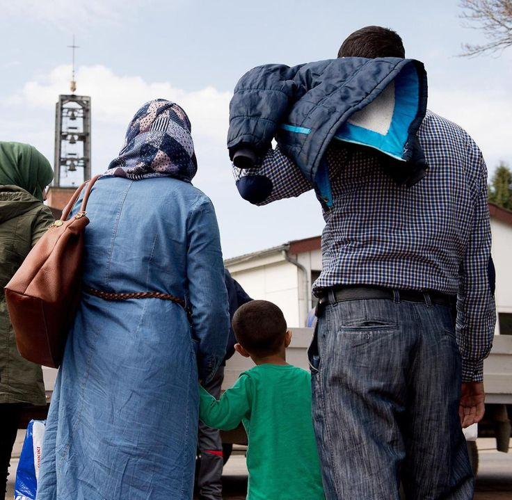 Ein Syrer floh nach einer drohenden Einberufung in den Militärdienst nach Deutschland. Hier gewährte man ihm subsidiären Schutz. Die Anerkennung als Flüchtling lehnte das Bundesamt jedoch ab. Zurecht, wie das Oberverwaltungsgericht Hamburg jetzt entschied.