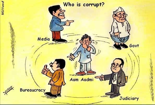 Don't manipulate! Be the change U want to see in others. Only then can U deal with personal, professional, social, economic and political issues. Put an end to corruption, crime . . . and rape.  Find out how here : https://www.facebook.com/wantmyfreedomback