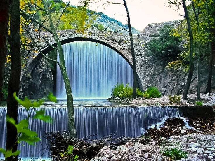 66 Best Images About Fairy Tale Bridges On Pinterest