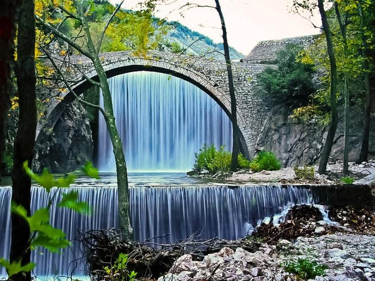 66 Best Images About Fairy Tale Bridges On Pinterest