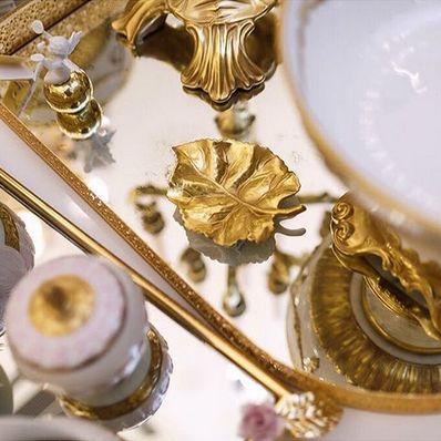 VILLARI BOUTIQUE KRASNODAR Shopping Gallery Crystal, Str. Severnaya 327 +7 861 219 5602 #villari #italy #madeinitaly #luxury #porcelain #luxuryporcelain #home #homedecor #decor #interior #interiordesign #design #instadesign #decorative #decoration #handmade #specialgift #gift #boutique #livingspace #lifestyle 