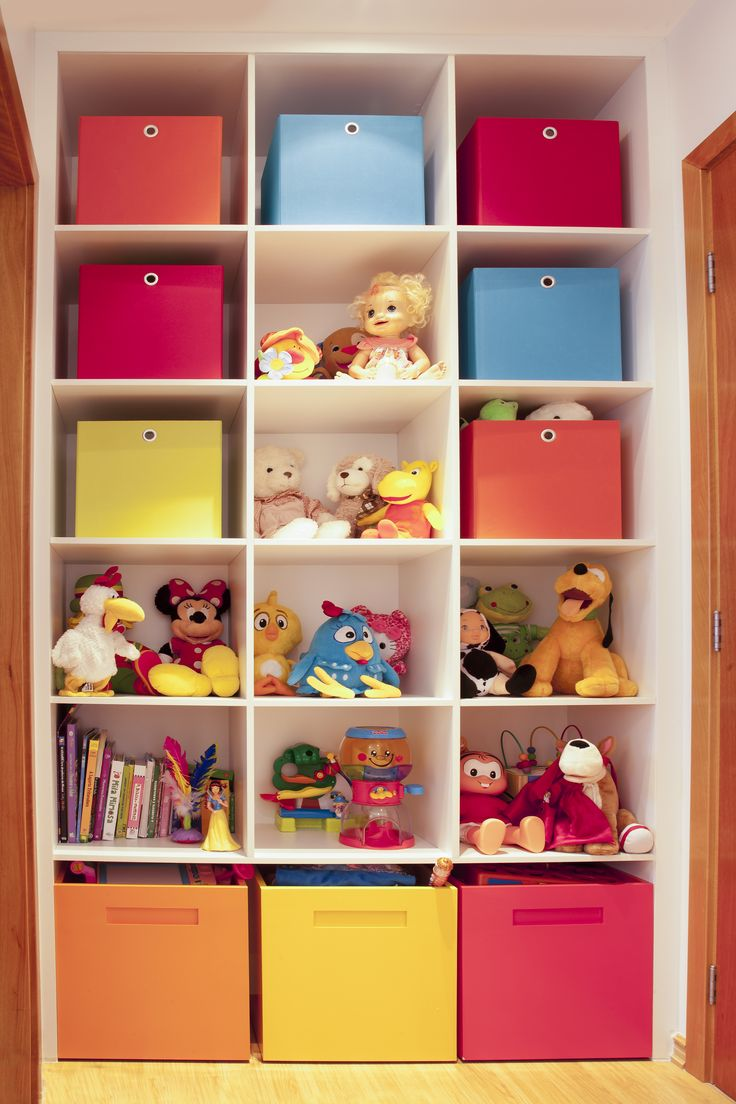 178 melhores imagens de inspira es no pinterest quartos - Dormitorios infantiles granada ...