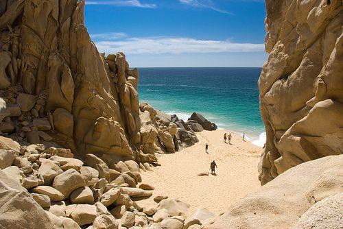 Lover's Beach- Cabo San Lucas: San Lucas Mexico, Cabo October 2013, Lovers S Beaches, Beaches Bi, Lovers Beaches, Cabo San Lucas, Lovers 8217 Beaches, Mexico W Snorkeling, Beaches Cabo