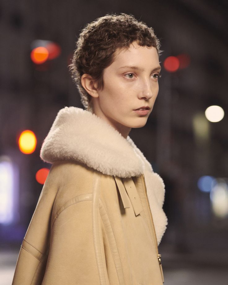 Fall Winter, Autumn, Fashion Week, Online Boutiques, Canada Goose Jackets, Chloe, 21st, Runway, Winter Jackets