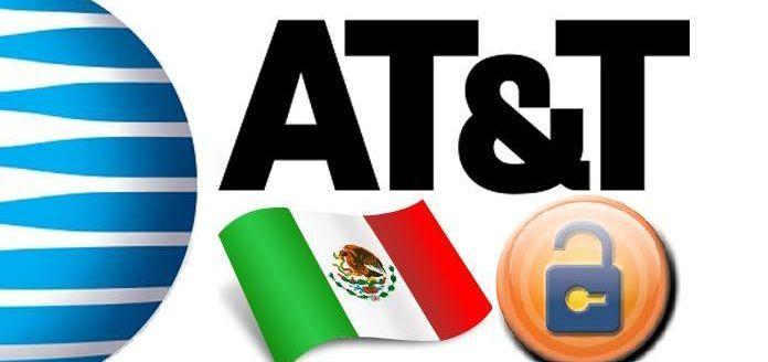 Encontraras cómo desbloquear un celular, tu solucion para liberar celulares americanos y mexicanos nacionales para usarlos con cualquier compañia de México y el mundo: AT&T, Telcel, Mosvistar, Cricket, Metro Pcs, T-Mobile, Unefon, Sprint, Boost Mobile, etc. Desbloqueo celular oficial online por correo o chat sin necesidad de software para desbloquear celulares, unlock, como desbloquear un celular Android o Iphone. https://www.yodesbloqueo.com/