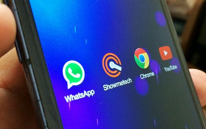 Novos emoticons chegam ao WhatsApp - http://showmetech.band.uol.com.br/novos-emoticons-chegam-ao-whatsapp/