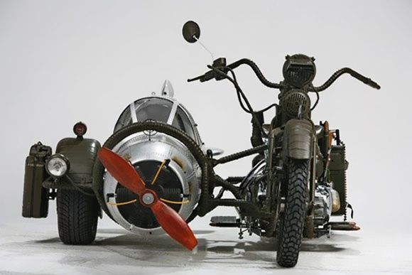 World-War-2-German-Fighter-Plane- => mi moto para llevar Cuzquin :D