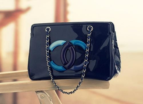 The best Chanel investment bags, as spotted in the world's style capitals ‹ ALL FOR FASHION DESIGN