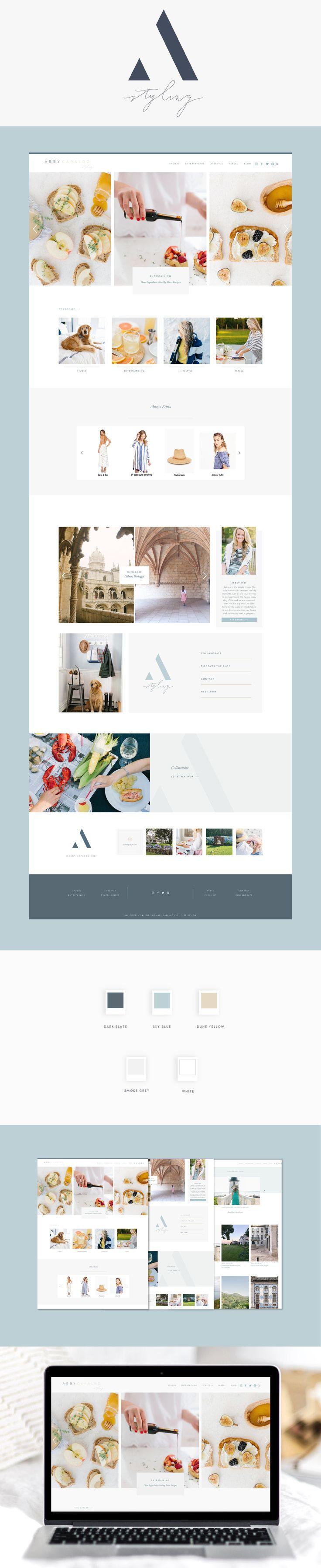 606 best website design inspiration images on pinterest website