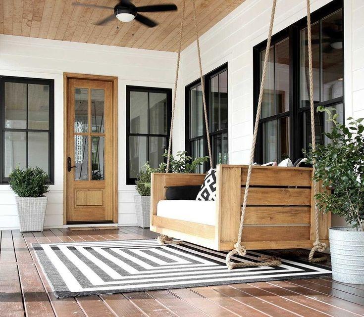 30+ Glamour Farmhouse Home Decor Ideas On A Budget