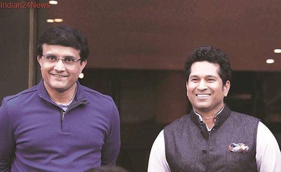 Pay us to pick coach, say Sachin Tendulkar, Sourav Ganguly, V V S Laxman