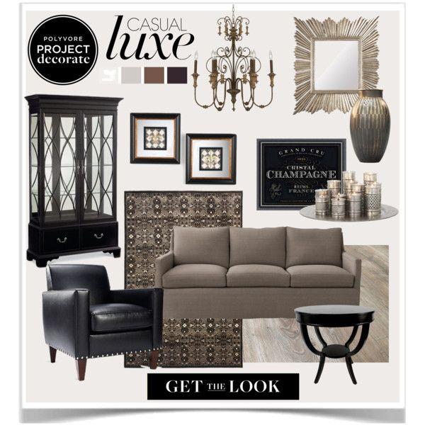 15 Best Basement Living Rooms Images On Pinterest Basement Living Rooms Family Room Design