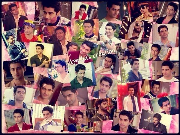 This edit is amazing Love u Zain Harshad Arora:)