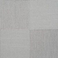 Bed Fabrics - Hästens Beds
