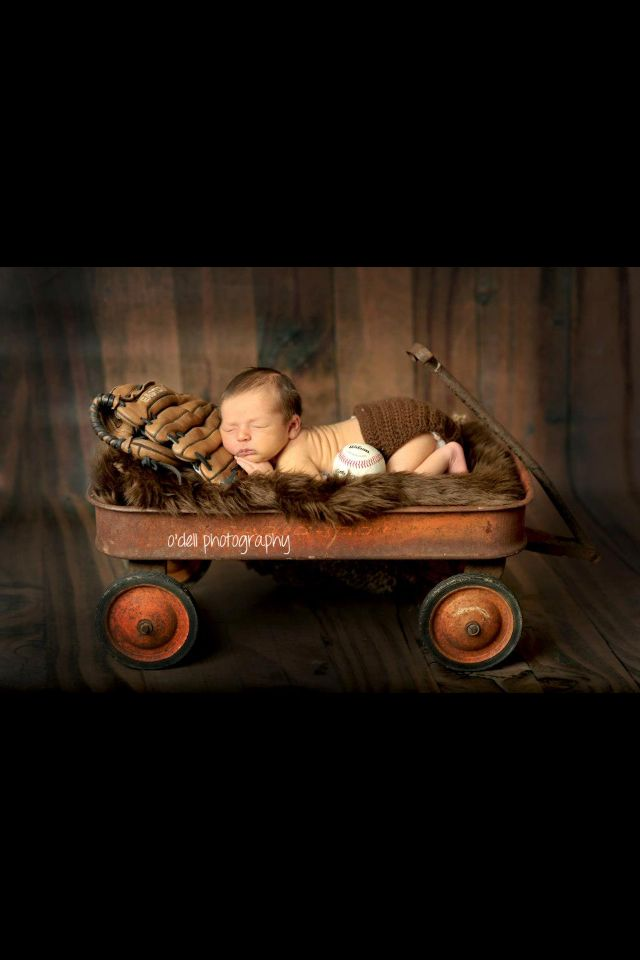 Clayton James (he's too dang cute!)   Infant baby boy photo idea. Photo credit to Sandy Odell with Odell Photography