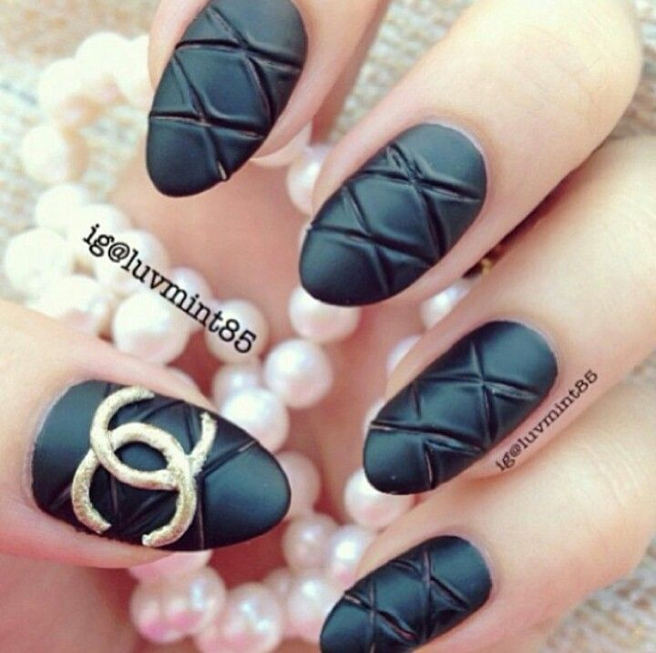 209 best She NAILED It! images on Pinterest   Nail design, Nail ...