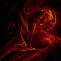 Passione ( Techno mix) FREE DOWNLOAD by Rare Dj on SoundCloud