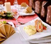 Hotel: Imperial Residence - idealne miejsce na wesele, poleca GdzieWesele.pl http://www.gdziewesele.pl/Hotele/Hotel-Imperial-Residence.html