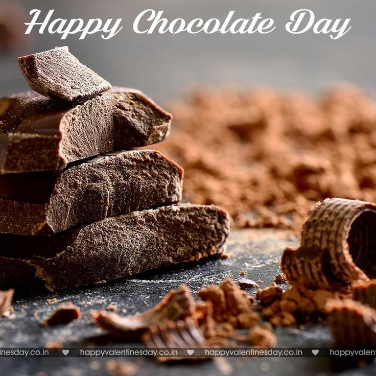 Chocolate Day - free valentine ecards - http://www.happyvalentinesday.co.in/chocolate-day-free-valentine-ecards-2/  #BeMyValentineCards, #DownloadValentineDayImages, #ElectronicValentinesDayCards, #FreeEcardsOnline, #FreeEgreetings, #HappyValentineDaySms, #HappyValentineDays, #HappyValentinesDayAnimations, #HappyValentinesDayGreetingsCards, #HappyValentinesDayMouse, #HappyValentinesDayMyFriend, #HappyValentinesDayOutkast, #HappyValentinesDaySmsMessages, #HappyValentinesDayTo