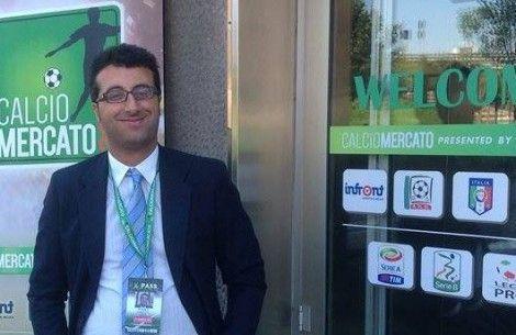 Cammaroto fornisce una notizia riguardante l'interessamento del Napoli per FedericoChiesa, centrocampista della Fiorentina.
